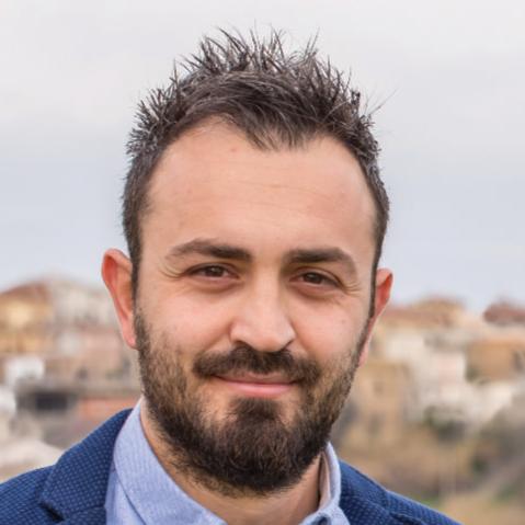 Claudio Schipsi